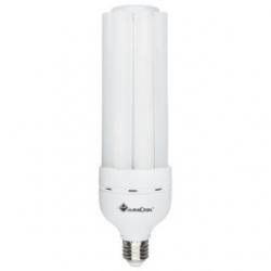 Lampadina LED E27 ad alta potenza 35 W Bianco Freddo - 21235
