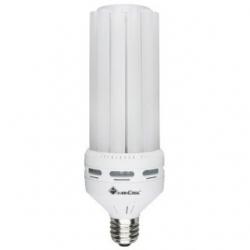 Lampadina LED E27 ad alta potenza 55 W Bianco Freddo - 21369
