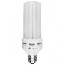Lampadina LED E40 ad alta potenza 55 W Bianco Caldo - 21371