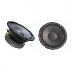 Altoparlante Subwoofer 165 mm. McGee