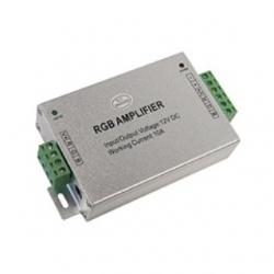 Amplificatore RGB per strisce LED
