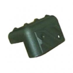 Angolo di protezione per casse acustiche