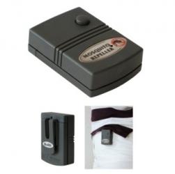 Antizanzare elettronico LS-216