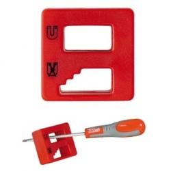 Magnetizzatore / smagnetizzatore