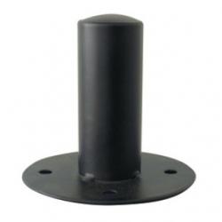 Base rotonda per cassa acustica MA-03