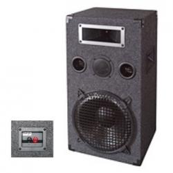 Cassa acustica 300W