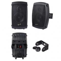 Cassa acustica Hi-Fi 8 ohm 20 W  DS853 Dynavox