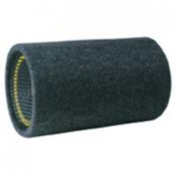 Cassa acustica subwoofer 300 mm. 400W