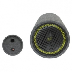 Cassa acustica subwoofer 250 mm. 300W