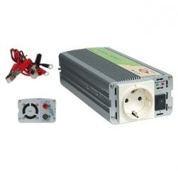 Convertitore 24 V DC a 230 V AC 300 W
