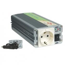 Convertitore 24 V DC a 230 V AC 150 W