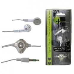 Cuffia auricolare stereo HP0150
