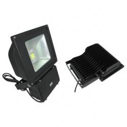 Faro LED da esterno 100 W Bianco Freddo