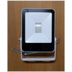 Faro LED da esterno 20 W Bianco Freddo