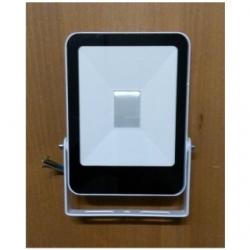 Faro LED da esterno 30 W Bianco Freddo