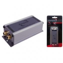 Filtro rumore, isolatore di linea stereo Stereo GLI 2.1 Dynavox