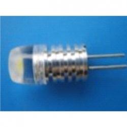 Lampadina G4 a 1 Power LED 0,7 W Bianco Freddo