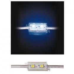 Modulo 2 LED SMD Blu