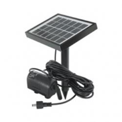 Pompa solare Modello SP2-320607