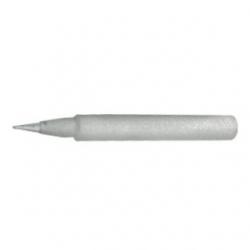 Punta per saldatore 1.6 mm.