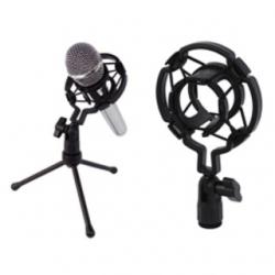 Supporto per microfono Rockhouse Pro