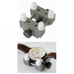 Supporto per orologi da polso