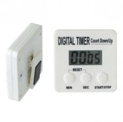 Timer Digitale  / contaminuti alla rovescia
