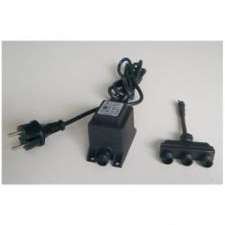 Trasformatore impermeabile IP 68 per 682673 e 682674