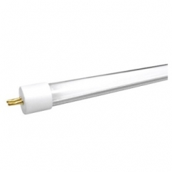 Tubo neon T5 16 W a LED SMD Bianco Naturale - 21356