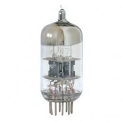 Valvola 8 pin 6N3/2C51