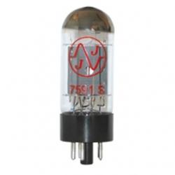 Valvola JJ amplificatori 8 pin 7591S