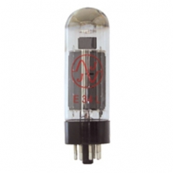 Valvola JJ amplificatori 8 pin EL34/6CA7