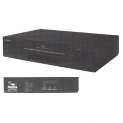 Videoregistratore Samsung SVR 960 PRT